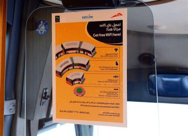 free-wifi-bus