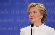 Survey indicates Arab support for Clinton but agreement with Trump on some issues