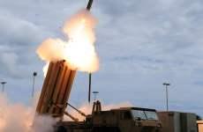 Saudi intercepts missile fired towards Aramco facility