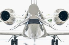JetSmarter launches shared Dubai-London private jet service