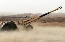 Saudi soldier dies in cross-border firing from Yemen