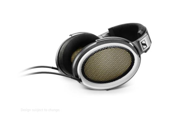 he1_headphones_rgb_red