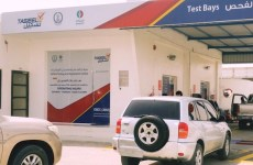 Tasjeel to add six new vehicle testing and registration sites in Dubai