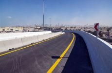 Dubai's RTA to open $40.8m Deira Islands bridge