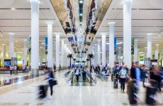 Free unlimited wifi to be available at all Dubai airports
