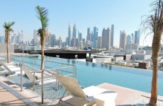 STR gives more positive forecast for Gulf hotels amid signs of recovery