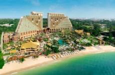 Nakheel signs deal with Centara for Dhs500m Deira Islands resort