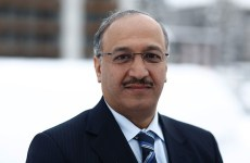 Saudi's SABIC looking to invest up to $3bn in the US – CEO