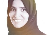Predictions 2017: Maryam Al Mheiri, twofour54 acting CEO