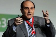 UAE telecom operator du has cut jobs -CEO