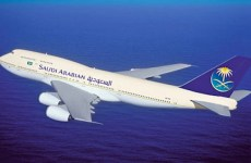 Saudia Airlines appoints new chairman in management shake-up