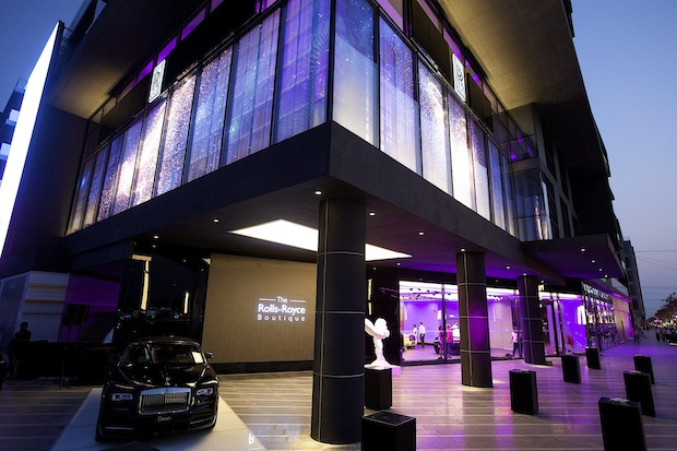 the-rolls-royce-boutique-161