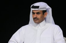 Revealed: Top 5 most powerful Arabs from Qatar