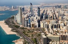 Abu Dhabi rents fell 10% in 2016 amid cost-cuts, job losses