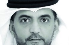 How I got here: Ismail Al Hammadi, managing director, Al Ruwad Real Estate