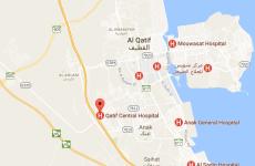 Saudi patrolman killed by terrorists in Al-Qatif