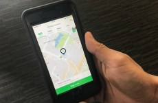 After Uber, ride sharing app Careem launches affordable service in Dubai