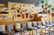 Accor brings Mama Shelter hotel brand to Dubai