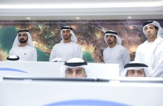 First Emirati astronaut to be in space in 'few years' – Sheikh Mohammed