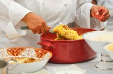 Emirati cuisine now mandatory for upscale hotels in Abu Dhabi