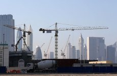Dubai's private sector sees strongest growth in 26 months