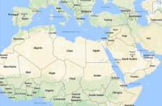 Eight in 10 Americans unable to point out the Arab world on a map – survey