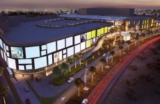 Dubai's Nakheel starts leasing at Nad Al Sheba Mall