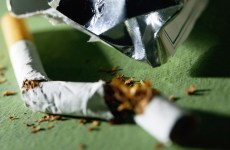 Oman to double tobacco tax