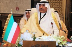 Kuwait says Qatar 'ready to understand' Gulf concerns