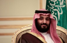Saudi's senior clerics welcome choice of new Crown Prince