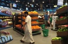 Iran sends planes of food to Qatar amid concerns of shortages