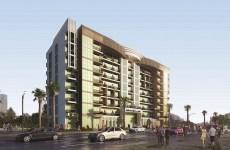 Dubai developer Azizi launches two new projects in Al Furjan
