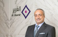 UAE's Al Ghurair appoints former Dubai Holding executive as new group CEO