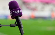UAE unblocks Qatari broadcaster beIN Sports