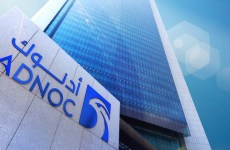 ADNOC closes $4bn pipeline deal with KKR and BlackRock