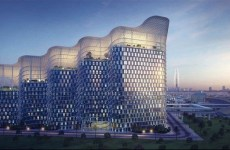 Dubai's DEWA awards Dhs46m contract for first phase of new HQ