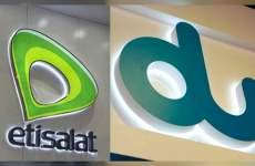 UAE's telecom providers offer discounts to senior citizens