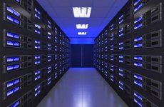 Intel seeks to capitalise on rising Middle East IT spending with launch of new processor