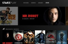 MENA streaming service Starz Play eyes expansion after funding round