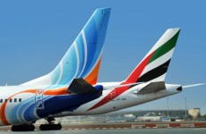 Emirates, Flydubai announce first flights under new partnership