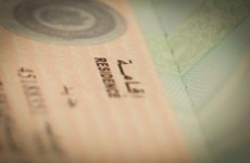 Kuwait halts issuance of family residence visas