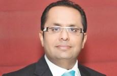 Exclusive: Danube boss and UAE billionaire Rizwan Sajan on where next