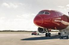 Low cost carrier Norwegian plans Stockholm-Dubai flights