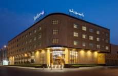 Carlson Rezidor opens two Radisson Blu hotels in Saudi