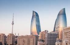 Azerbaijan grants UAE residents visa on arrival