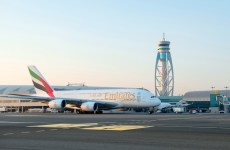 Emirates to launch fourth daily A380 service to Sydney