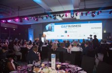 Voting closes today for the Gulf Business Awards 2018