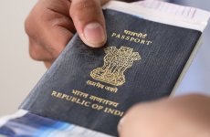 UAE further relaxes visa rules for Indian nationals