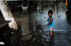 UAE donates $10m to help Hurricane Irma recovery efforts in Florida