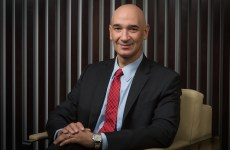 Exclusive interview: Microsoft's new GCC head